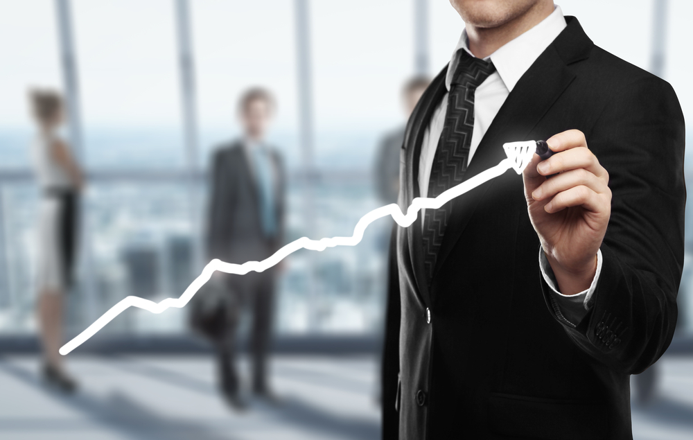 Alpha Gamma Solutions: Look for these qualities when hiring a sales person