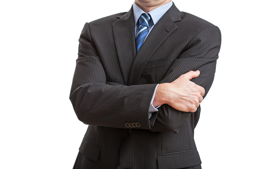 Become a body language experts using Alpha Gamma Solutions' top tips